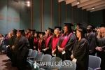 Graduation August 2016 VLD (77 of 469)