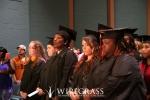 Graduation August 2016 VLD (78 of 469)