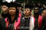 Graduation August 2016 VLD (79 of 469)