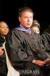 Graduation August 2016 VLD (83 of 469)