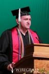 Graduation August 2016 VLD (84 of 469)