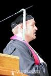 Graduation August 2016 VLD (85 of 469)