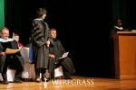 Graduation August 2016 VLD (87 of 469)