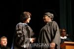 Graduation August 2016 VLD (89 of 469)