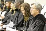 Graduation August 2016 VLD (9 of 469)