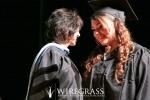 Graduation August 2016 VLD (90 of 469)