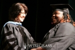 Graduation August 2016 VLD (91 of 469)