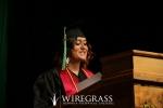 Graduation August 2016 VLD (94 of 469)