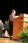 Graduation August 2016 VLD (97 of 469)