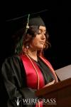 Graduation August 2016 VLD (98 of 469)