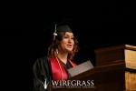 Graduation August 2016 VLD (99 of 469)