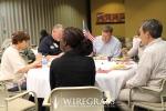 veterans-day-2016-10-of-16