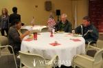 veterans-day-2016-11-of-16