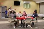 veterans-day-2016-14-of-16