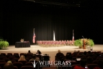december-graduation-uga-ctr-1-of-294