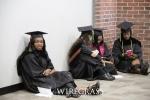 december-graduation-uga-ctr-10-of-294