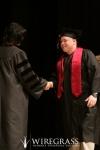 december-graduation-uga-ctr-100-of-294