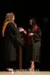 december-graduation-uga-ctr-101-of-294