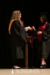 december-graduation-uga-ctr-102-of-294