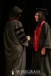 december-graduation-uga-ctr-103-of-294