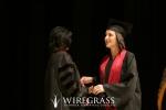 december-graduation-uga-ctr-104-of-294