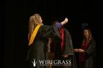 december-graduation-uga-ctr-105-of-294