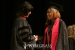 december-graduation-uga-ctr-106-of-294