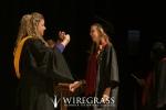 december-graduation-uga-ctr-107-of-294