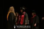 december-graduation-uga-ctr-108-of-294