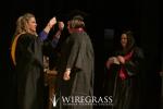 december-graduation-uga-ctr-109-of-294