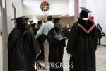december-graduation-uga-ctr-11-of-294