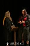 december-graduation-uga-ctr-110-of-294