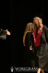 december-graduation-uga-ctr-111-of-294