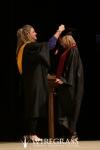 december-graduation-uga-ctr-112-of-294