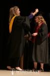 december-graduation-uga-ctr-113-of-294