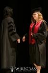 december-graduation-uga-ctr-114-of-294