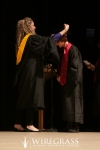 december-graduation-uga-ctr-115-of-294