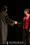 december-graduation-uga-ctr-116-of-294
