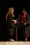 december-graduation-uga-ctr-117-of-294
