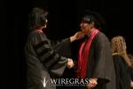 december-graduation-uga-ctr-118-of-294