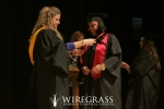 december-graduation-uga-ctr-119-of-294