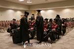 december-graduation-uga-ctr-12-of-294