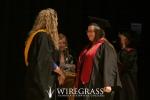 december-graduation-uga-ctr-120-of-294