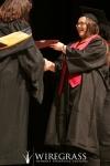 december-graduation-uga-ctr-121-of-294