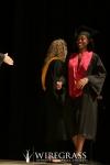 december-graduation-uga-ctr-122-of-294