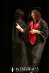 december-graduation-uga-ctr-123-of-294