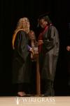 december-graduation-uga-ctr-124-of-294