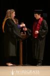 december-graduation-uga-ctr-125-of-294