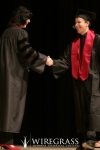 december-graduation-uga-ctr-126-of-294