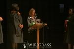december-graduation-uga-ctr-127-of-294